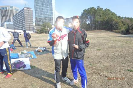 180123kaiZONO&竜さん
