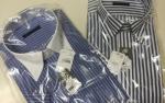 ワイシャツ1400円が70%オフ!