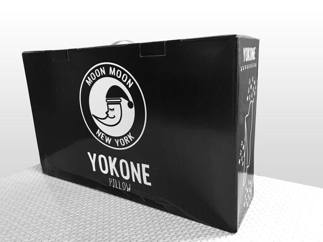 yokone2-box.jpg