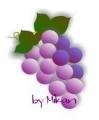 grape1_201708312125457f9.jpg