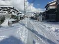 20180205大雪