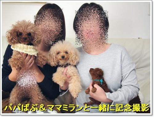 20171103_041.jpg