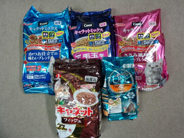 gokifu0062.jpg