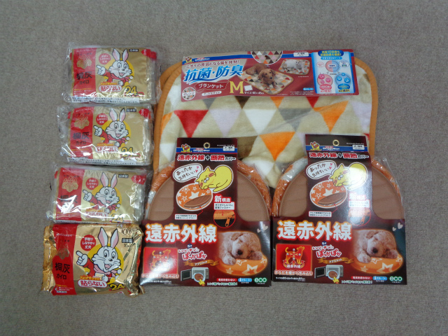 gokifu0066.jpg