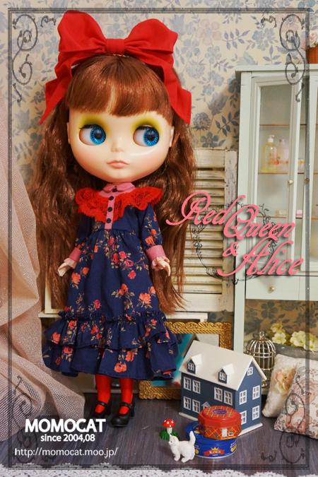 Red-Queen--Alice03.jpg