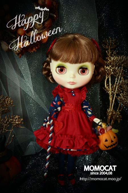 halloweenlove04.jpg