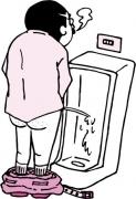 toiletpink kakatudouboukou