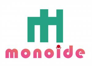 MONOIDE(モノイデ)