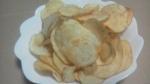 カルビー「ポテトチップス 茨城の味 スタミナラーメン味」