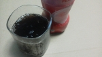 日本コカ・コーラ「コカ・コーラ ピーチ」