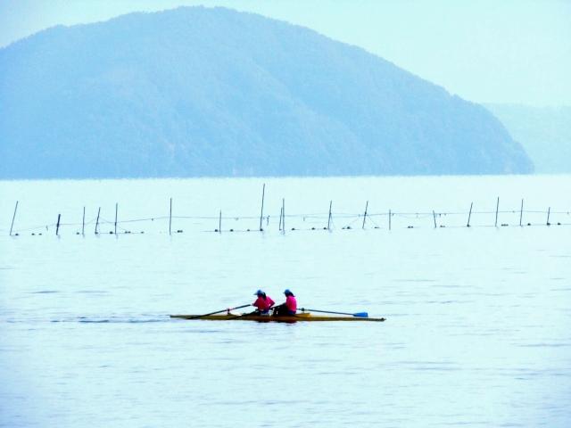 N9609琵琶湖