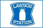 lawson-logo002.jpg