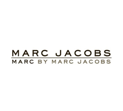 Marc-by-Jacobs-logo-.jpg