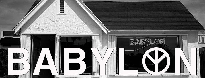 babylon2017ss_720.jpg