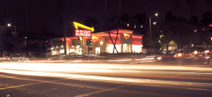home_Hollywood.jpg