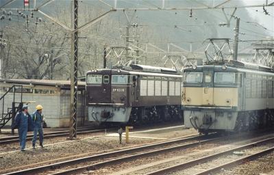 s-26070059.jpg