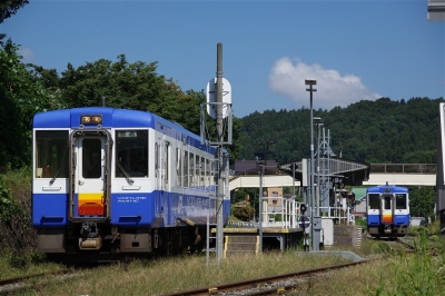 s-IMGP6627.jpg