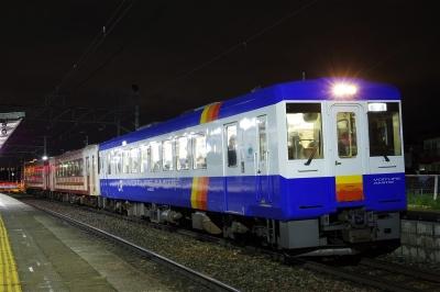 s-IMGP8036-1.jpg