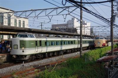 s-IMGP9992.jpg