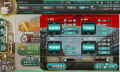 kancolle_20171227-233113380.png
