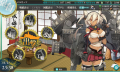 kancolle_20171227-233853161.png