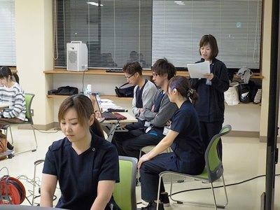DSCN2703_blog.jpg