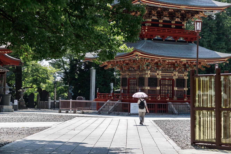 170827成田山 (1 - 1)-9