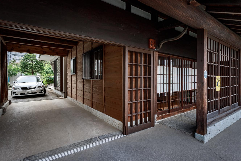 170822川越 (1 - 1)-14