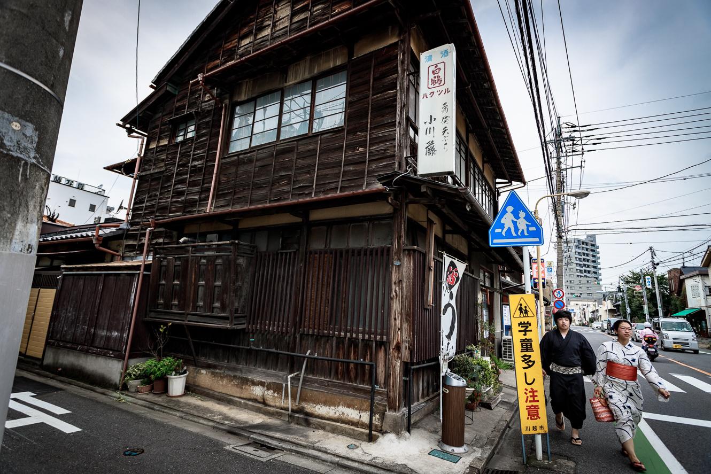 170822川越 (1 - 1)-15