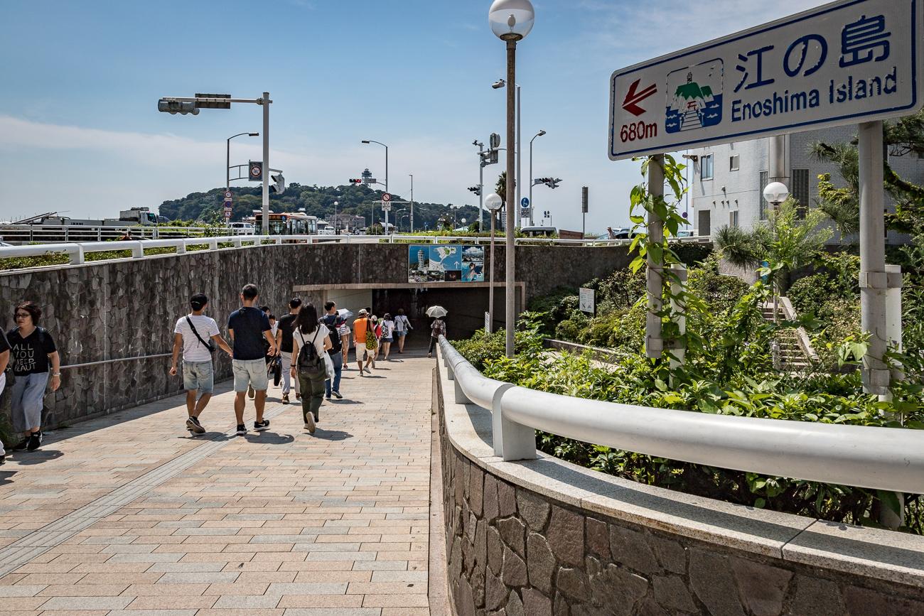 170909江ノ島 (1 - 1)-2