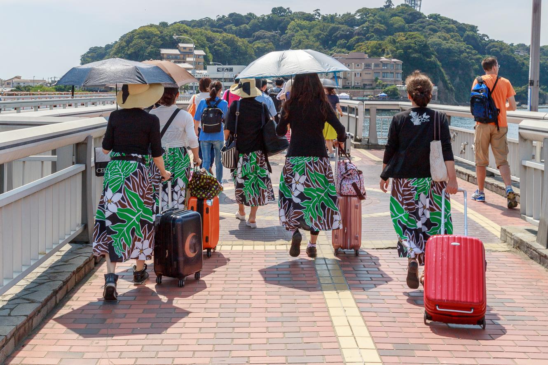 170909江ノ島 (1 - 1)-4