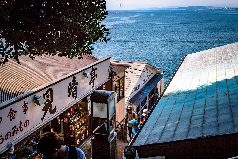 170909江の島 (1 - 1)-16