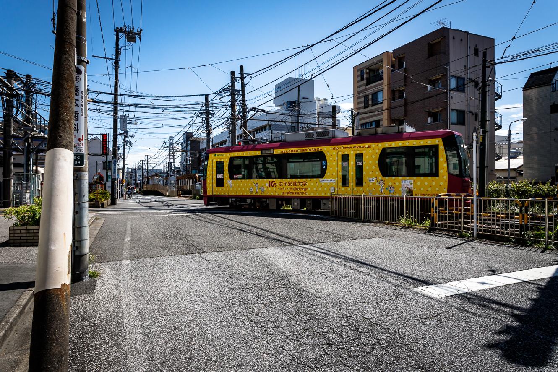 170921荒川 (1 - 1)-6