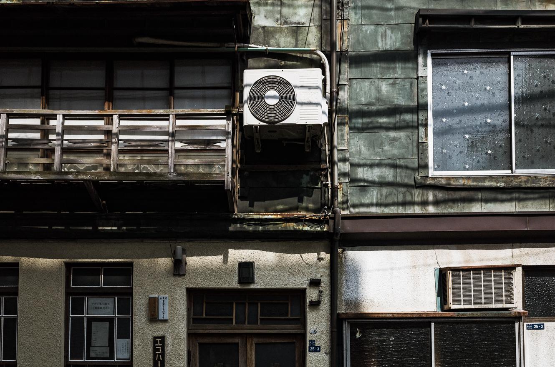 140322上野 (1 - 1)