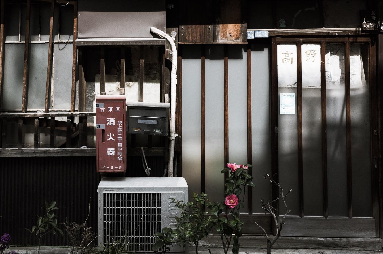 150322上野 (1 - 1)