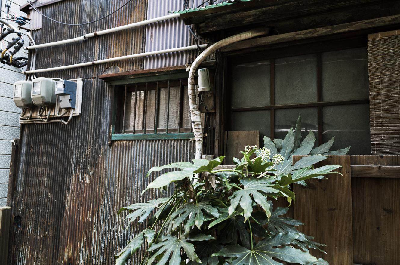 150322上野 (1 - 1)-2