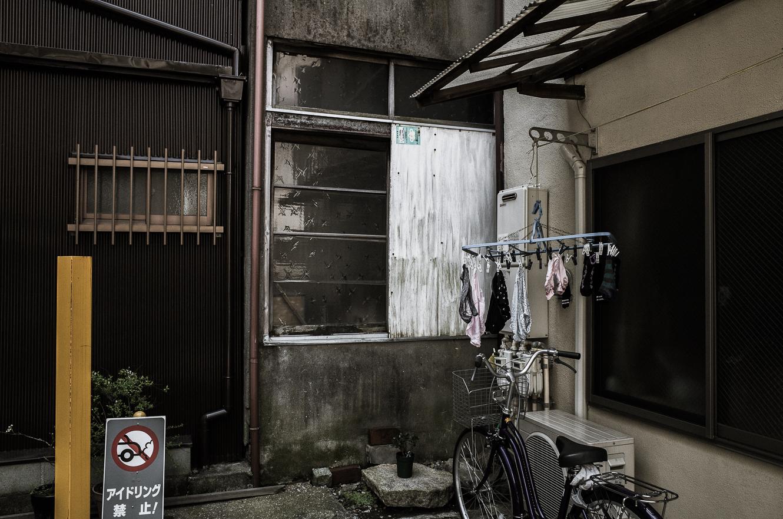 150322上野 (1 - 1)-4