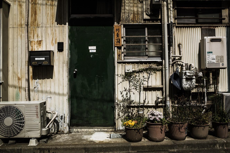 150322上野 (1 - 1)-5