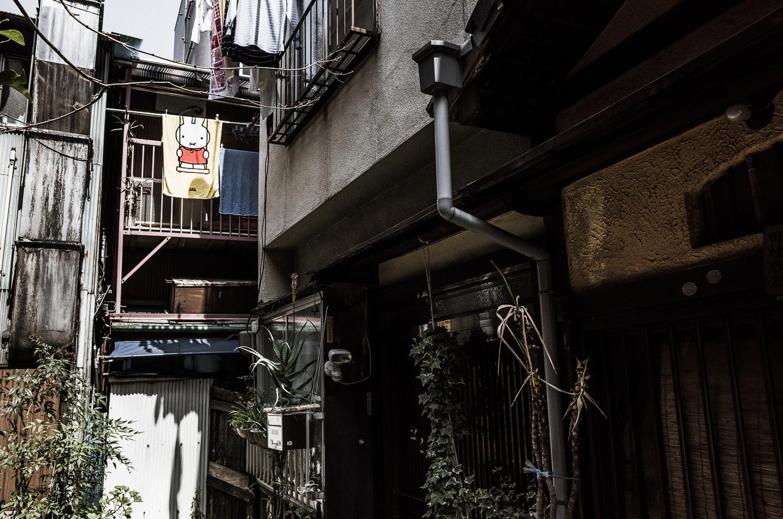 150322上野 (1 - 1)-7