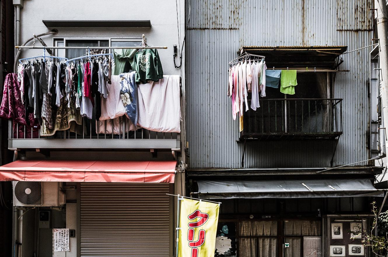 150322上野 (1 - 1)-9