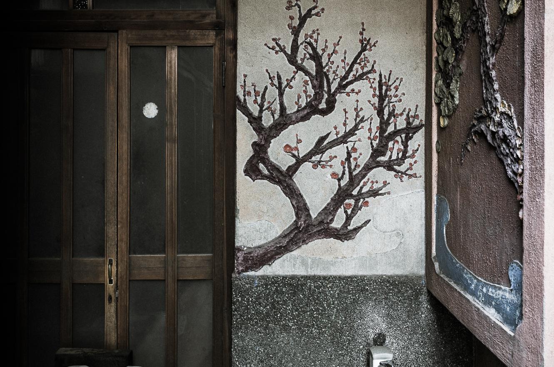 150322上野 (1 - 1)-10