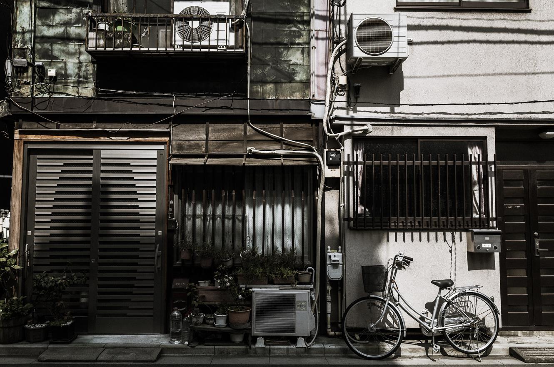 150322上野 (1 - 1)-11