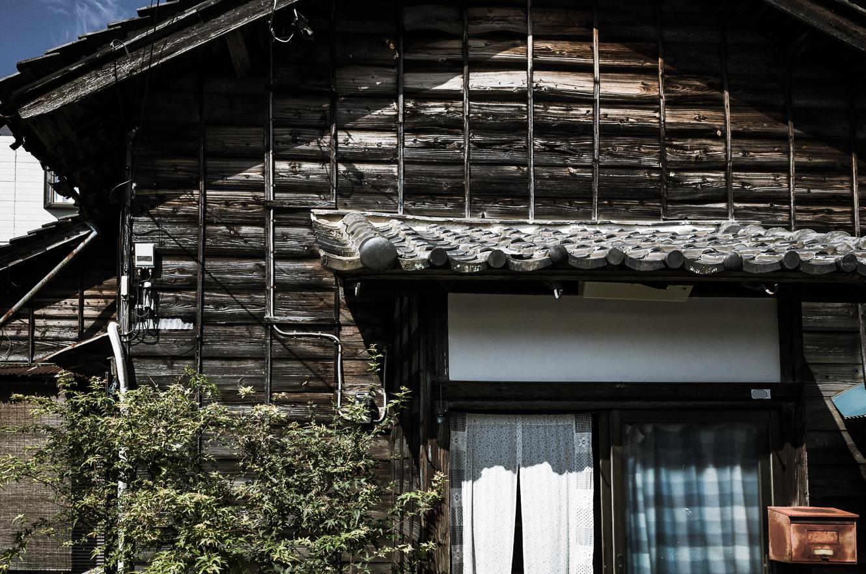 160910佐野 (1 - 1)-2