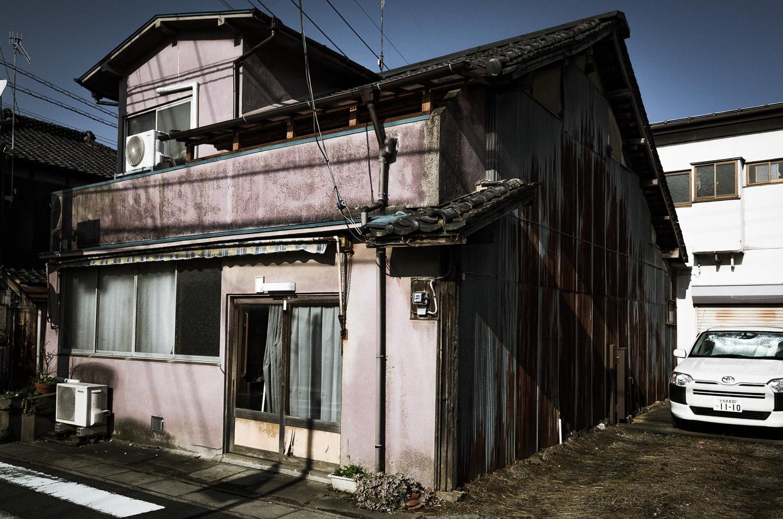 160910佐野 (1 - 1)-5