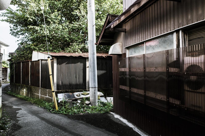 160910佐野 (1 - 1)-10