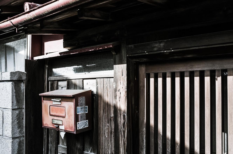 160910佐野 (1 - 1)-11