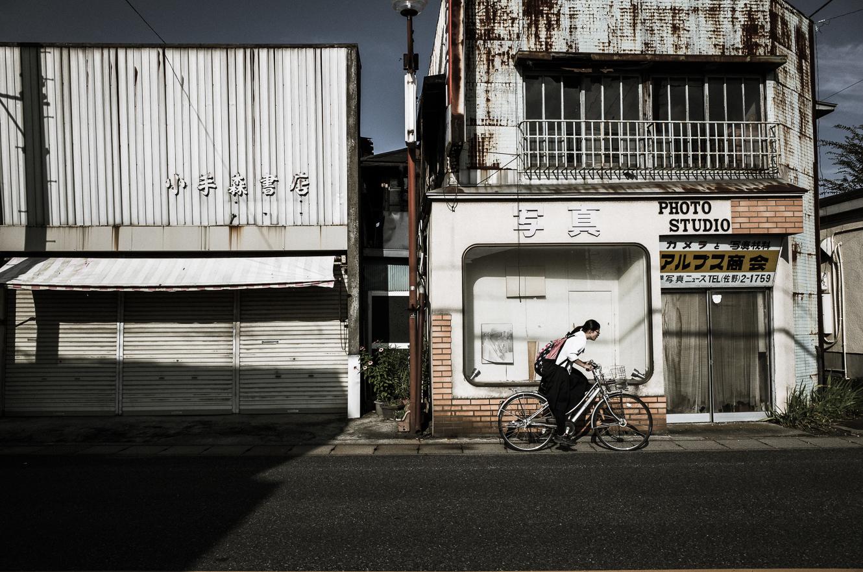 160910佐野 (1 - 1)-15