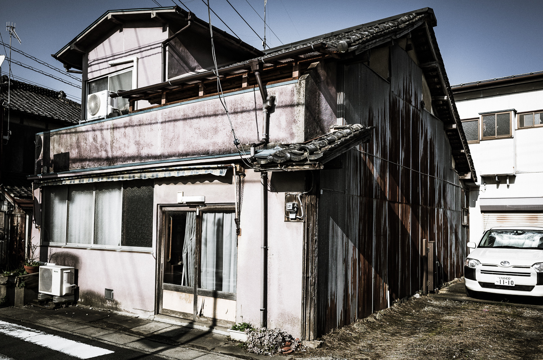 160910佐野 (1 - 1)-19