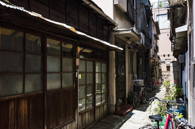 170502京島 (1 - 1)