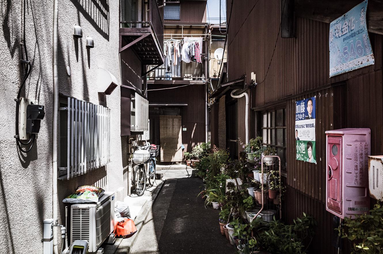 170502京島 (1 - 1)-2